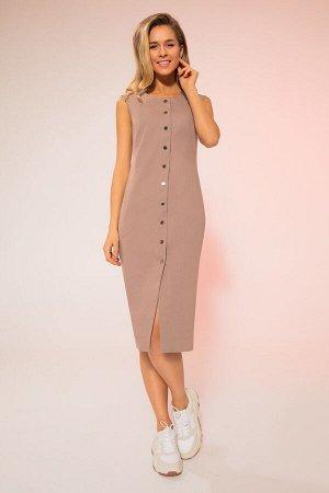 Платье женское МL10099