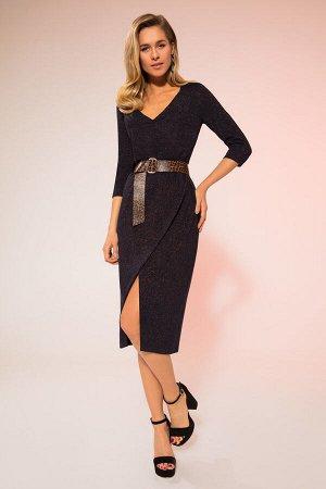 Платье женское МL10132