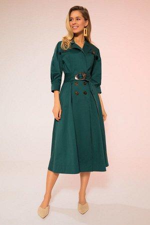 Платье женское МL10104