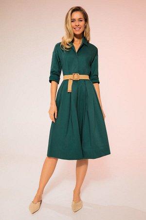 Платье женское МL10119