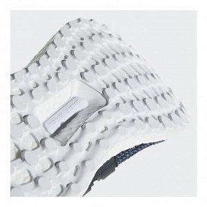 Кроссовки женские Модель: UltraBOOST w TECINK/CARBON/BLUSPI Бренд: Adi*das