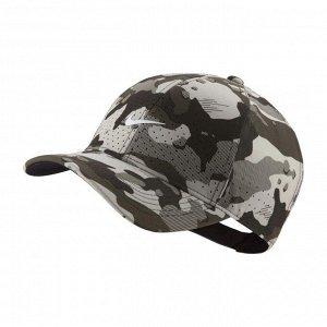 Кепка Модель: U NK AROBILL L91 CAP CAMO Бренд: Ni*ke