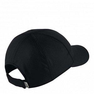 Кепка Модель: W NK FTHLT CAP RUN Бренд: Ni*ke