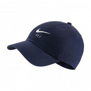 Кепка Модель: FFF U NK H86 CAP Бренд: Ni*ke