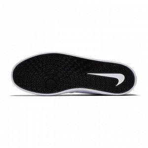 Кроссовки мужские Модель: Men's Ni*ke SB Check Solarsoft Canvas Skateboarding Shoe Бренд: Ni*ke