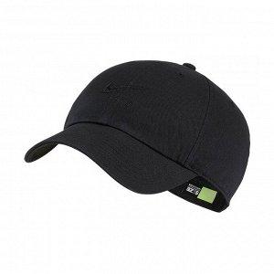 Кепка Модель: INTER U NK H86 CAP Бренд: Ni*ke