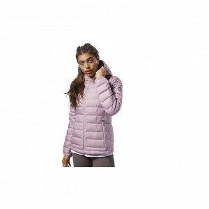 Куртка женская Модель: OD DWN JCKT INFLIL Бренд: Reeb*ok