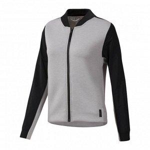 Куртка женская Модель: TS FULLZIP BOMBER Бренд: Reeb*ok