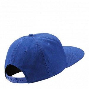 Кепка Модель: CFC U NK PRO CAP Бренд: Ni*ke
