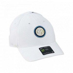 Кепка Модель: INTER U NK DRY L91 CAP ADJ Бренд: Ni*ke
