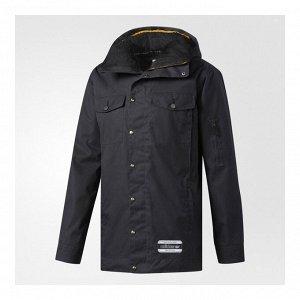 Куртка мужская Модель: GLISANJCKT10K Бренд: Adi*das