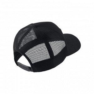 Кепка Модель: U NSW CLC99 CAP TRUCKER Бренд: Ni*ke