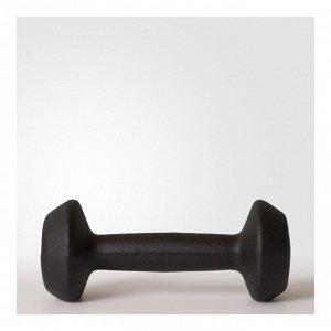 Гантель Модель: Neoprene Dumbbell - 2kg Бренд: Adi*das