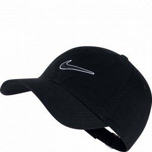 Кепка Модель: U NSW H86 CAP NK ESSENTIAL SWH Бренд: Ni*ke