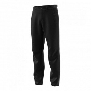 Брюки мужские Модель: LiteFlex Pants Бренд: Adi*das