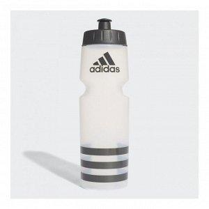 Бутылка для воды Модель: PERF BOTTL 0,75 TRANSP/CARBON/CARBON Бренд: Adi*das