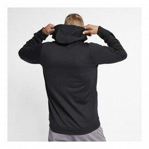 Куртка мужская Модель: M NK THRMA SPHR JKT HD FZ Бренд: Ni*ke