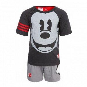 Спортивный костюм детский, Adi*das