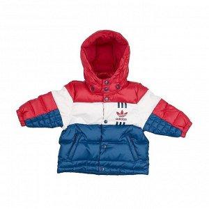 Куртка детская Модель: I ID-96JACKET Бренд: Adi*das