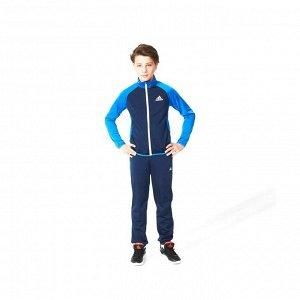Спортивный костюм детский Модель: YB TS ENTRY CH Бренд: Adi*das