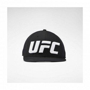 Кепка Модель: UFC TRUCKER CAP (LO BLACK Бренд: Reeb*ok