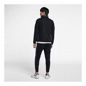 Спортивный костюм мужской Модель: M NKCT ESSNTL WARM UP Бренд: Ni*ke