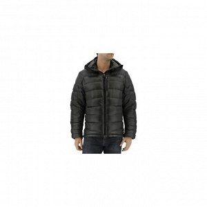 Куртка мужская Модель: TX CLMHT TERO J Бренд: Adi*das