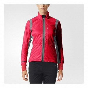 Куртка мужская Модель: XPR ED JACKET W RAYRED Бренд: Adi*das