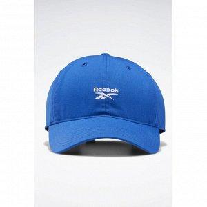 Кепка Модель: TE LOGO CAP Бренд: Reeb*ok
