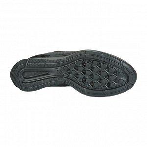 Кроссовки мужские Модель: Ni*ke Zoom Strike 2 Running Shoe Бренд: Ni*ke