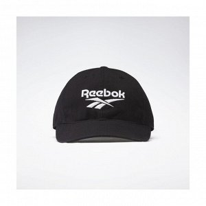 Кепка Модель: CL FO Vector Cap Бренд: Reeb*ok