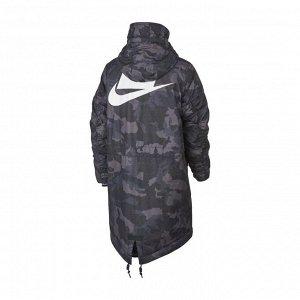 Куртка мужская Модель: Ni*ke Sportswear Бренд: Ni*ke