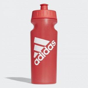 Бутылка для воды Модель: PERF BOTTL 0,5 REAL Бренд: Adi*das