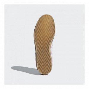 Кроссовки женские Модель: Adi*das 350 W WONPNK/FTWWHT/GUM4 Бренд: Adi*das