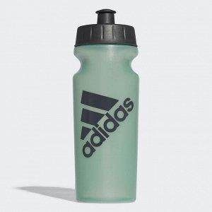 Бутылка для воды Модель: PERF BOTTL 0,5 ASH G Бренд: Adi*das