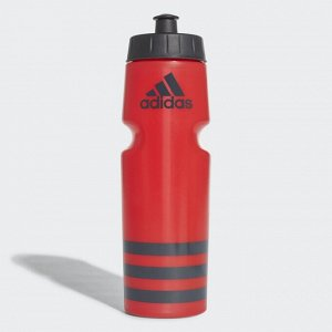 Бутылка для воды Модель: PERF BOTTL 0,75 HI-R Бренд: Adi*das