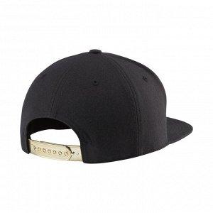 Кепка Модель: UFC CHAMP CAP (AT) BLACK Бренд: Reeb*ok