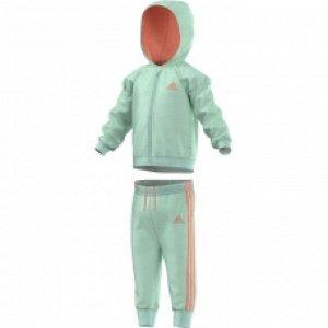 Спортивный костюм детский Модель: I WINTER VELOUR Бренд: Adi*das