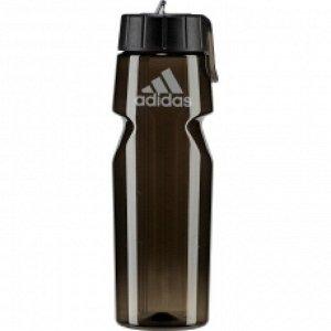 Бутылка для воды Модель: TR BOTTLE 0,75L BLACK/IRONMT Бренд: Adi*das