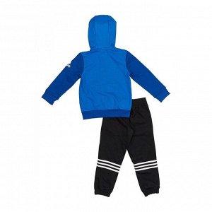 Спортивный костюм детский Модель: YB TS HOJO FT C Бренд: Adi*das