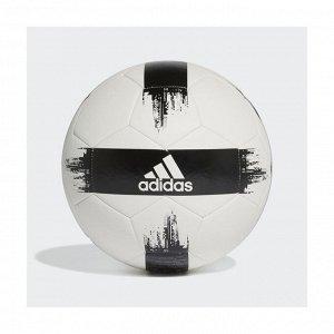 Мяч футбольный Модель: EPP II Бренд: Adi*das