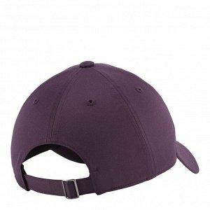 Кепка Модель: W FOUND CAP Бренд: Reeb*ok