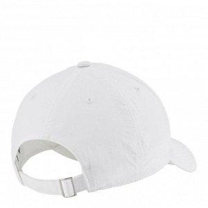 Кепка Модель: ACT FND BADGE CAP Бренд: Reeb*ok