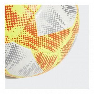 Мяч футбольный Модель: CONEXT19 TCPT Бренд: Adi*das