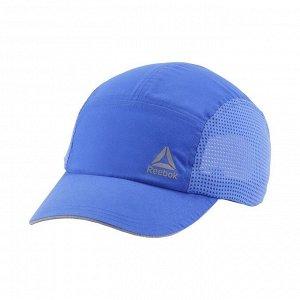 Кепка Модель: OS RUN PERF CAP ACDBLU Бренд: Reeb*ok