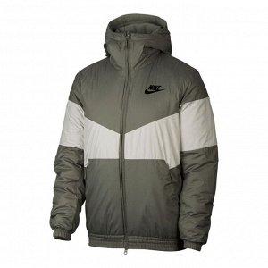 Куртка мужская Модель: M NSW SYN FILL JKT HD Бренд: Ni*ke