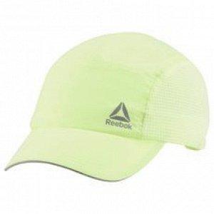 Кепка Модель: OS RUN PERF CAP ELEFLA Бренд: Reeb*ok