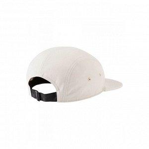 Кепка Модель: CL FO 5 PANEL CAP Бренд: Reeb*ok