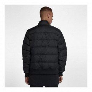 Куртка мужская Модель: M NSW DWN FILL BOMBR Бренд: Ni*ke