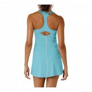 Платье женское Модель: DRESS Бренд: As*ics